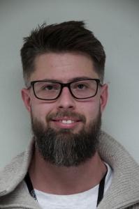 Chris-Andre Stangnes PLG