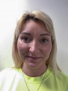 Ewa Anna Lewandowska PLG
