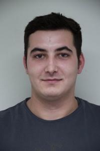 Mihai-Cosmin Costea PLG