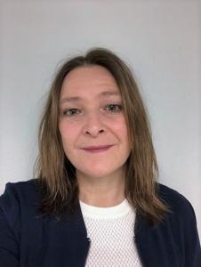 Anita Larsen PLG